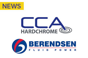News-Articles-Acquires-CCA