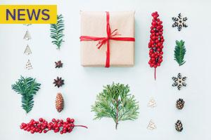 christmas-trading-hours